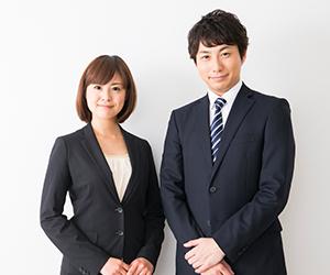 税理士の対応次第で数百万~数千万円の差?