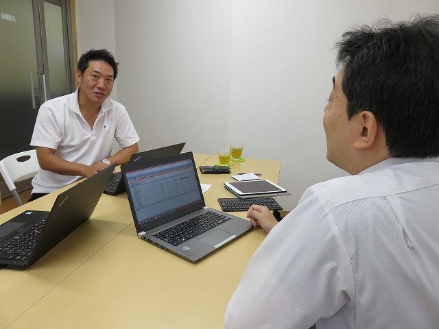 山田税理士事務所はどんな税理士事務所ですか?